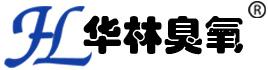 山东华林亚博体育app官方下载苹果版设备有限公司