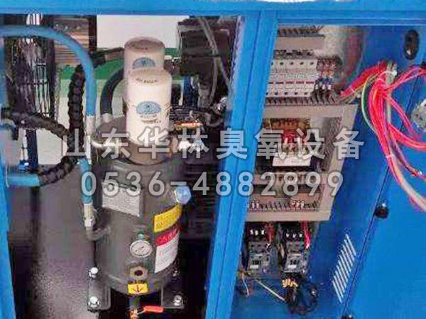 螺杆空压机2-.jpg